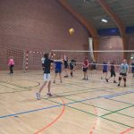 havk-volleyball-2016