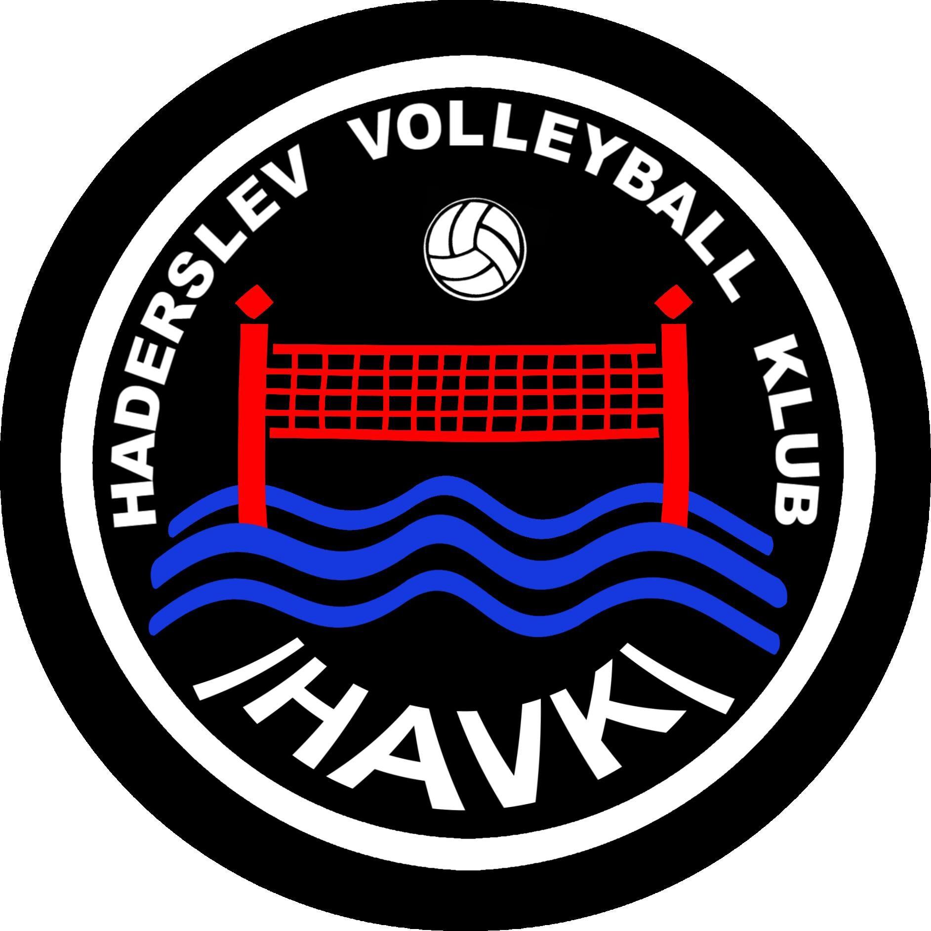 Haderslev Volleyball Klub